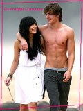 Photo de Overnight-Zanessa