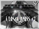 Photo de ParisSG-Land