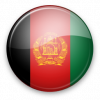 AfghanistanOfficial