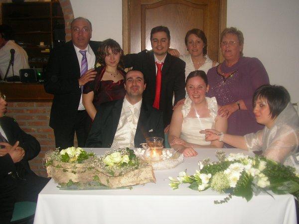SiignOrina-Siciliana