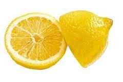 """""""Le citron un produi fart!?"""""""