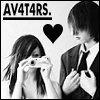 AV4T4RS
