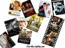 Photo de cine-life