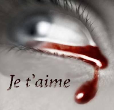 Blog de amouradistance8688
