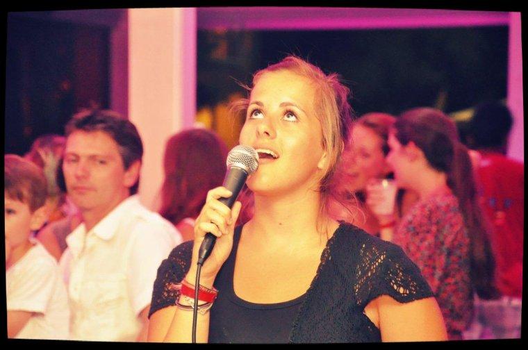 Crête, Vacances2012, ♥