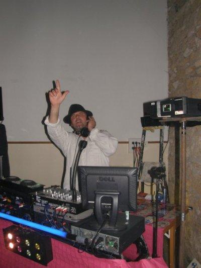 NOUVEL ANS 2009