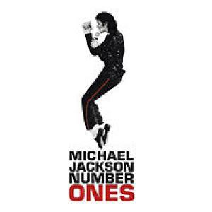 Michael Jackson : Number Ones