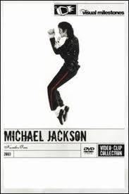 MJ number ones