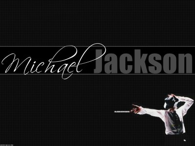 <3 <3 <3 <3 <3 <3 <3 <3 <3 Michael Jackson Love's You Forever <3 <3 <3 <3 <3 <3 <3 <3 <3