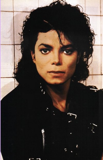 MJ Je ne t'oublie pas !!!