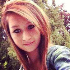 Amanda Todd - ♥