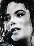 Photo de MJ-et-Tout-ce-que-Jaime