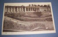 Cartes Postales Françaises 1