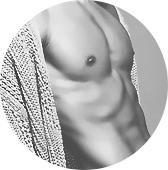 Black-Nipples