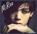 ♥ 2PM & T-Ara ♥