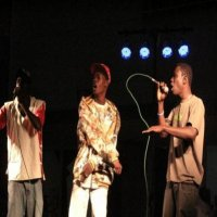bamtaré-finebé / RAP KO NI (2010)