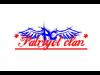 Patryot-Clan