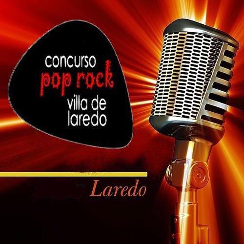 SAN ROCK FESTIVAL, LAREDO cantabria