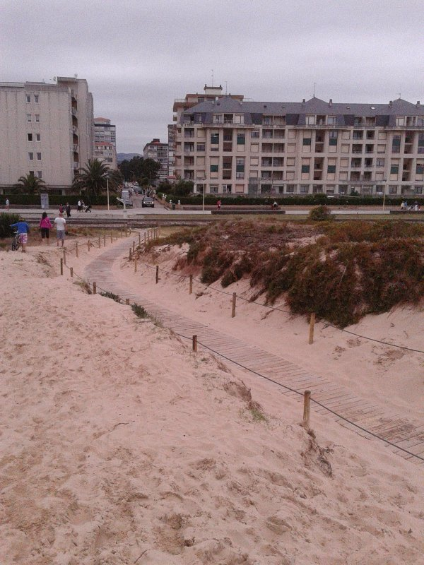 LE DOUBLE MEURTRE DE LAREDO (17 août 2014 à 18h30 )...