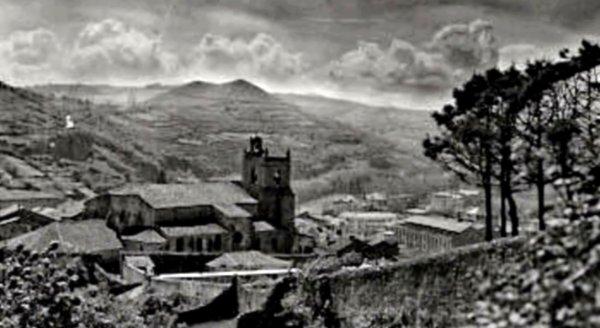 VIEILLES PHOTOS DE LAREDO (Cantabria) - 2 -