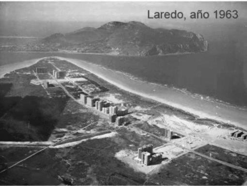 VIEILLES PHOTOS DE LAREDO (Cantabria) - 5 -