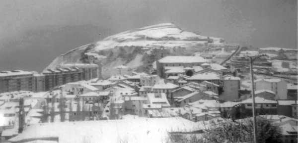 VIEILLES PHOTOS DE LAREDO (Cantabria) - 7 -