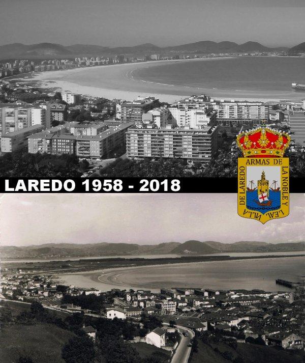 VIEILLES PHOTOS DE LAREDO (Cantabria) - 12 -