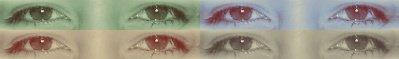 My eyeeees