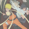 Naruto Shippuuden (Man of the world, Loneliness, Nightfall, Despair)