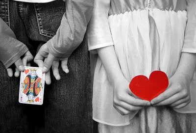 L'Amours
