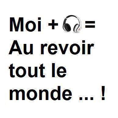 Aime Si C'est Vrai ! <3 :p