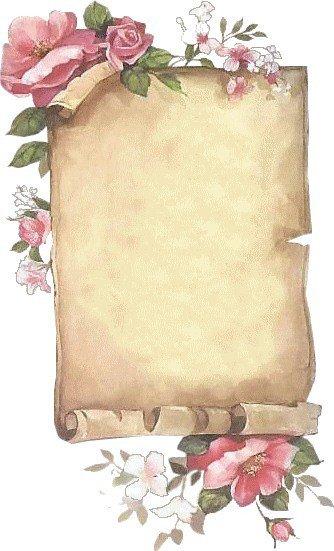 Scéne 10 : Je ne déroule pas ma vie sur un morceau de papier