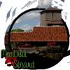 Montrol-Senard87