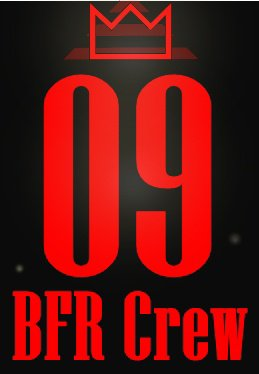 BFR Crew 09