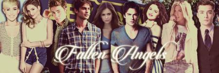 #111 - FallenAngels