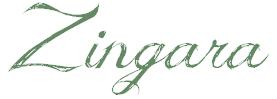 #430 - Zingara