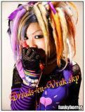 Photo de woinkinkin