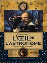 FÊTE DE LA SCIENCE à Lourdes avec l'ASTRO CLUB LOURDAIS
