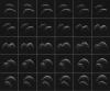 ASTRONOMIE INFO DIRECT : PREMIÈRES IMAGES DE L'ASTÉROÏDE 2014J025, qui a frôlé la Terre aujourd'hui, 19 avril 2017, vu en radar par l'antenne de Goldstone, aux environs de midi ! Initialement évaluée à 650 m, la taille de l'astéroïde dévoilée par l'observatoire d'Arecibo (Porto Rico) est en réalité le double : 1,3 km !! (Sources NASA-JPL-CALETCH-GSSR)