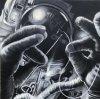 L'IMAGE ASTRO DU JOUR : GRAFFITI SANS GRAVITY, STREET ART GAGNANT ! Shane Sutton de Dublin est le Lauréat du concours Graffiti sans gravité de l'ESA / Hague Street Art, décerné le 18 mai 2018. (Source ESA)