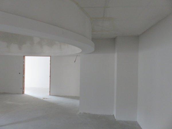 LE POINT SUR LES TRAVAUX du nouveau collège Saint Joseph Peyramale, photos du 17 Avril 2019, avec le futur pôle « ESPACE ASTRONOMIE » de l'ASTRO CLUB LOURDAIS… La COUPOLE de 5 mètres de diamètre du FUTUR PLANÉTARIUM, la salle d'astronomie, la Terrasse d'observation et l'extérieur du bâtiment en images…