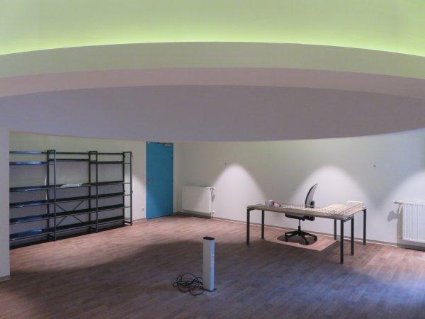 LE POINT SUR LES TRAVAUX du nouveau collège Saint Joseph Peyramale, photos du 21 juin 2019, de l'ESPACE ASTRONOMIE de l'ASTRO CLUB LOURDAIS… Travaux sur la cour du collège pour un nouvel enrobé, posé la semaine prochaine. Mise en place des prises centrales au Planétarium et à la salle d'astronomie de l'ESPACE ASTRONOMIE, et terrasse d'observation, en images…