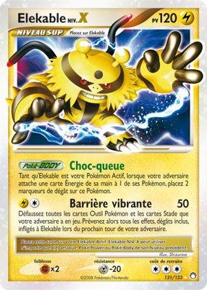Carte pokemon x blog de johedu78pokemon - Carte a imprimer pokemon ...