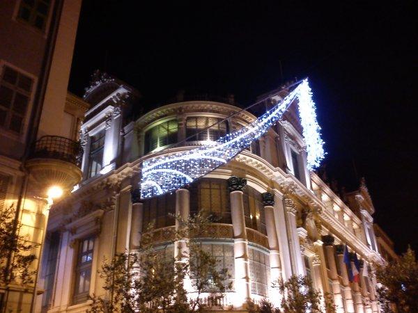 L'Opera de Nice
