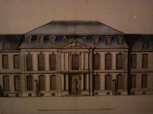 L'hôtel particulier - Une ambition parisienne