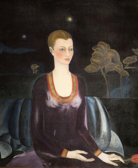 L'Art en fusion - Exposition Frida Kahlo & Diego Rivera