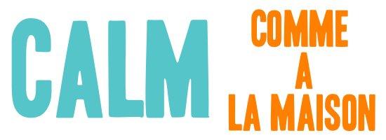 Un engagement solidaire - #CALM