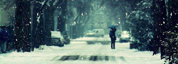 Besoin de revoir de l'espoir dans tes yeux, Besoin de revoir de l'espoir...