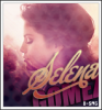 Official-SelenaMGomez