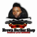 Photo de Brown-BarBerShop